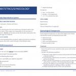 EMT-B Study Guide & Exam Prep 2019 Edition (NREMT) App