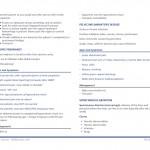 EMT-B-eBook-PreviewImages02
