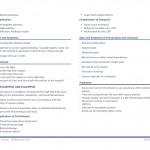EMT-B-eBook-PreviewImages03